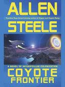 download ebook coyote frontier pdf epub