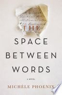 The Space Between Words Book PDF