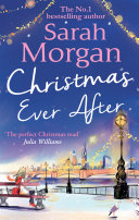 Christmas Ever After  Puffin Island trilogy  Book 3