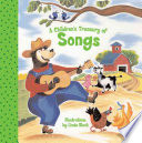 A Children S Treasury Of Songs
