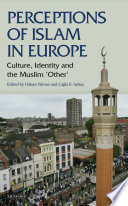 Perceptions of Islam in Europe
