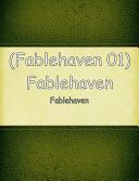 download ebook (fablehaven 01) fablehaven pdf epub