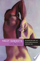 Tacit Subjects