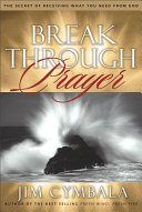 download ebook breakthrough prayer pdf epub