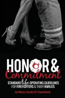 Honor   Commitment