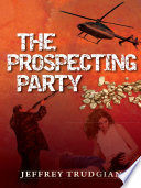 The Prospecting Party