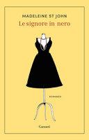 Le signore in nero Book Cover
