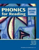 Phonics For Reading