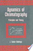 Dynamics of Chromatography