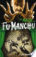 Fu-Manchu - The Mask of Fu-Manchu Global Chaos A Time Of Shadows