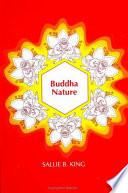 illustration Buddha Nature