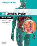 The digestive system : basic science and clinical
