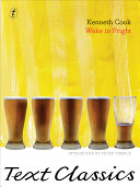 Wake In Fright: Text Classics Journey Into An Alcoholic Sexual