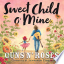 Book Sweet Child o  Mine