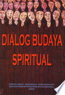Dialog Budaya Spiritual