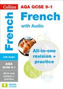 AQA GCSE French with Audio
