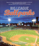 Big League Ballparks