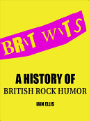 Brit Wits
