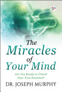download ebook the miracles of your mind pdf epub