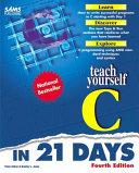teach-yourself-c-in-21-days