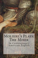 Moliere s Plays