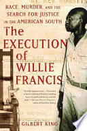 The Execution of Willie Francis