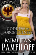 THE GODDESS OF FORGETFULNESS