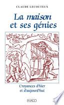 Tiez : Le Paysan Breton Et Sa Maison. La Cornouaille par Claude Lecouteux