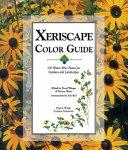 Xeriscape Color Guide