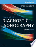 Workbook for Textbook of Diagnostic Sonography   E Book