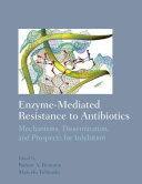 Enzyme Mediated Resistance To Antibiotics