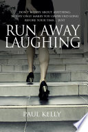 Run Away Laughing