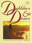 Dabblers   Divers