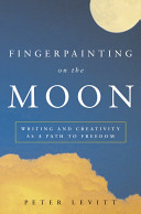 Fingerpainting On The Moon : and music, and discusses the...