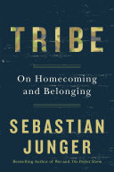 cover img of Tribe