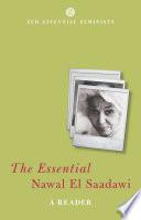 The Essential Nawal El Saadawi