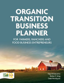 Organic Transition