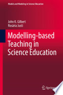 Modelling based Teaching in Science Education