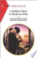 A Hidden Heir to Redeem Him Book PDF