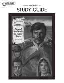 Around The World In Eighty Days Study Guide CD : features classic tales retold with...