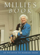 Book Millie s Book