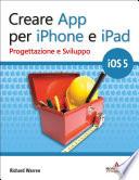 Creare App per iPhone e iPad