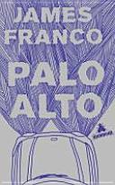 Palo Alto : Stories