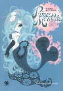Junko Mizuno S Princess Mermaid