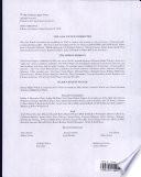 Prison Conditions In India