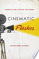 Cinematic Flashes
