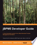 Jbpm 5 Developer Guide
