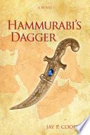 Hammurabi s Dagger
