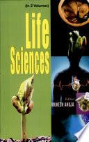 Life Sciences (2 Vols.)