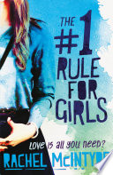 The Number One Rule for Girls